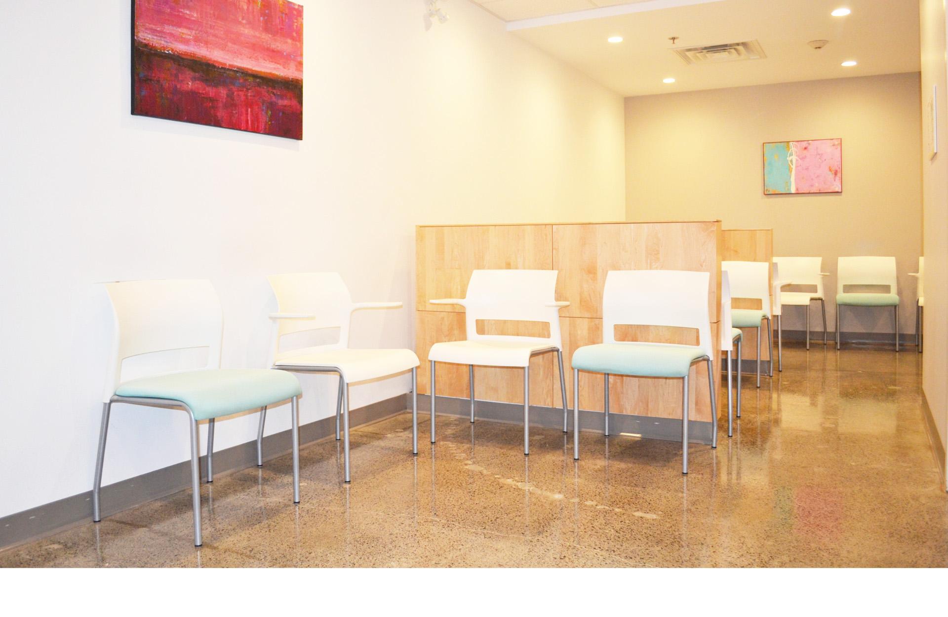 avortement m dicamenteux la clinique morgentaler de montr al. Black Bedroom Furniture Sets. Home Design Ideas